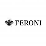 FERONI LOGO-01
