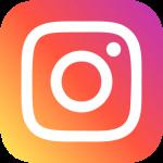 instagram-bosquejado (1)